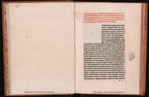 Prólogo de la versión impresa de De la Perfeçión del triunfo militar. BDH (BNE)