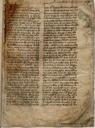 Manuscrito Biblioteca Nacional de España 6376
